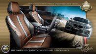 Jok BMW M2
