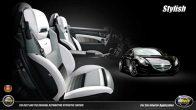 Jok Hyundai Nemesis