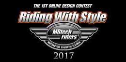Online Contest