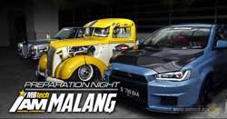 IAM MBtech 2017 Malang
