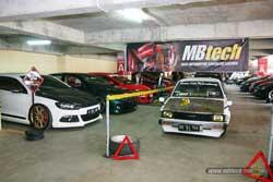 IAM MBtech 2017 Palembang
