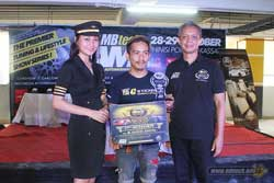 MBtech Awards 2017 Makassar