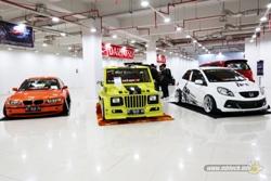 IAM MBtech 2019 Balikpapan