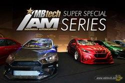 IAM MBtech 2019 Jakarta