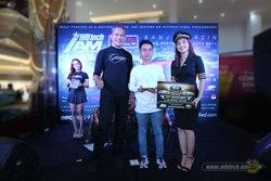 Juara 1 MBtech Awards 2019 Banjarmasin