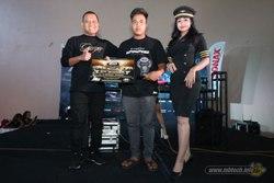 Juara 3 MBtech Awards 2019 Semarang