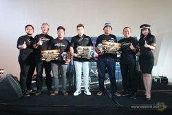 MBtech Awards 2019 Semarang