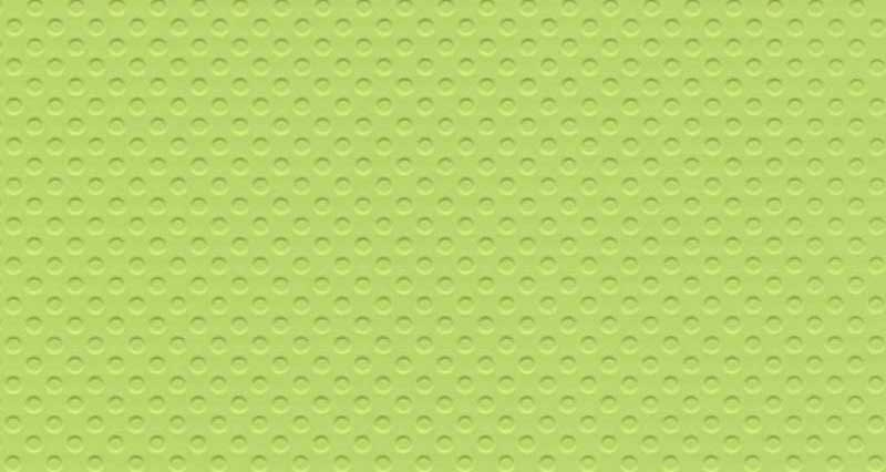 Kulit Sintetis Warna Neon Green