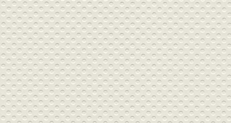 Kulit Sintetis Warna Putih Pucat