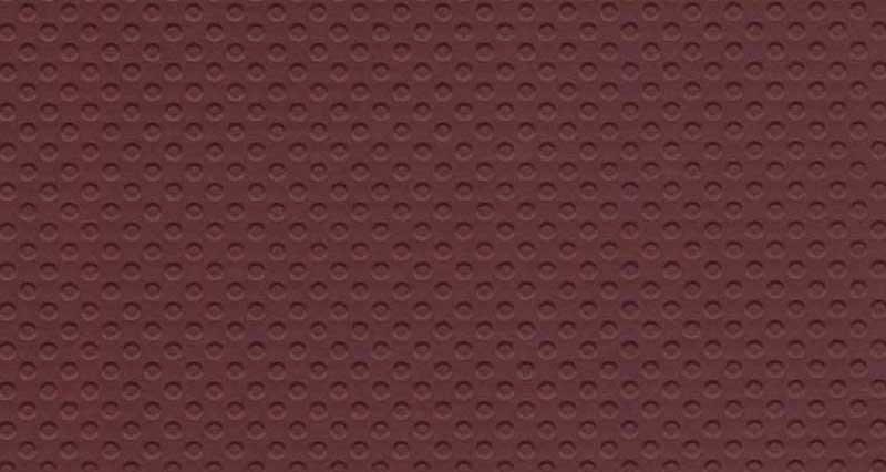 Kulit Sintetis Warna Burgundy