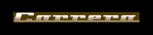 MBtech Premium Carrera