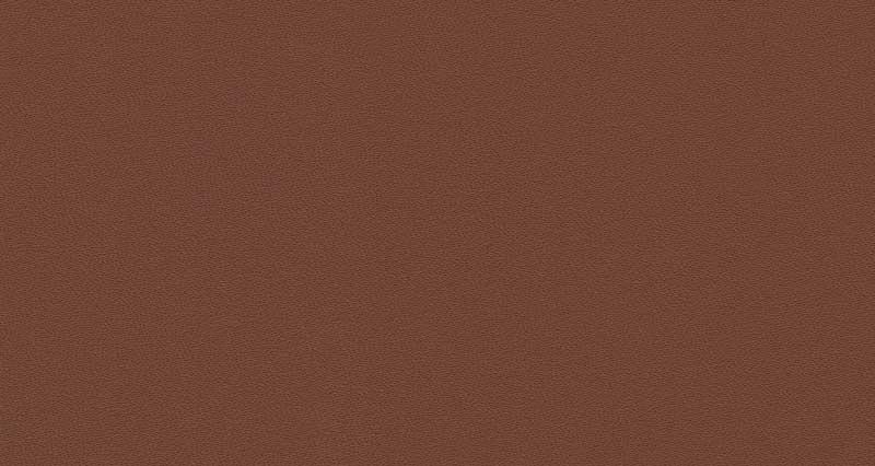 Kulit Sintetis Warna Coklat