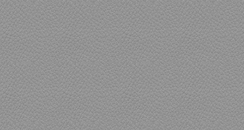 Kulit Sintetis Warna Platinum