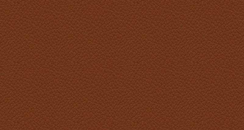 Kulit Sintetis Warna Cinnamon