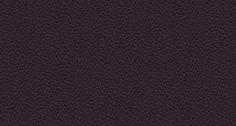 Kulit Sintetis Warna Lavender