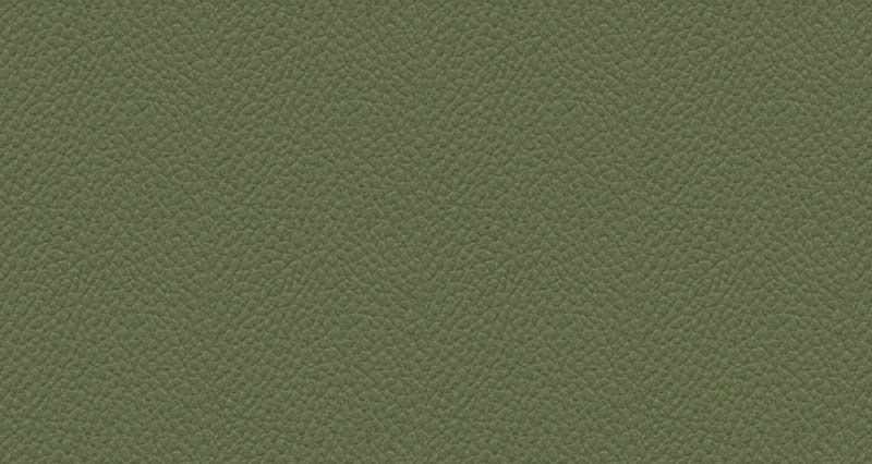 Kulit Sintetis Warna Jade