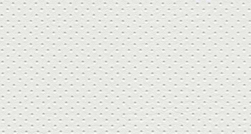Kulit Sintetis Warna Putih