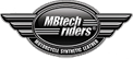 MBtech Riders