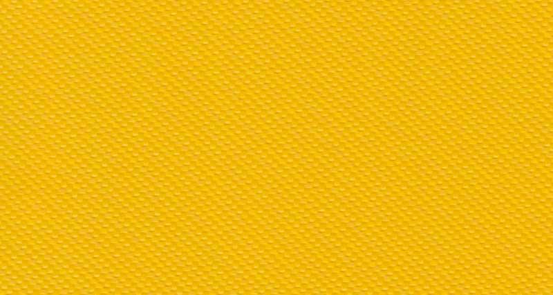 Kulit Sintetis Warna Kuning