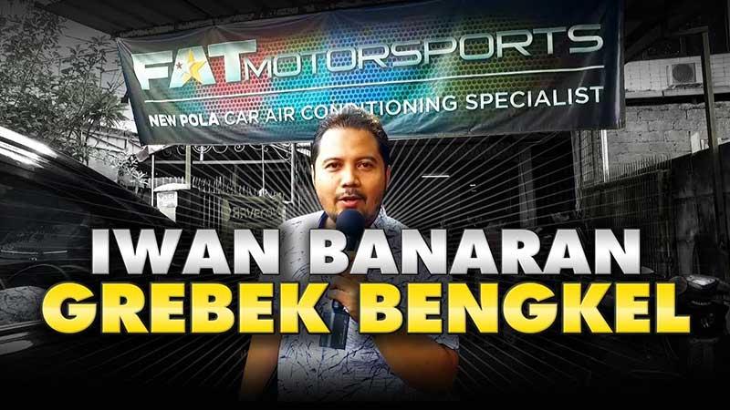 iwan-banaran-grebek-bengkel-fatmotorsport
