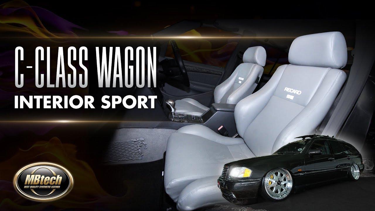 custom-interior-c-class-wagon