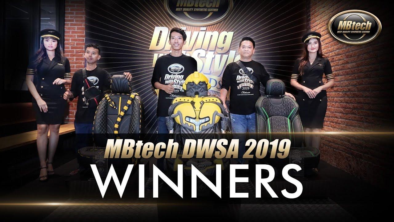 pengumuman-juara-kontes-mbtech-dwsa-2019