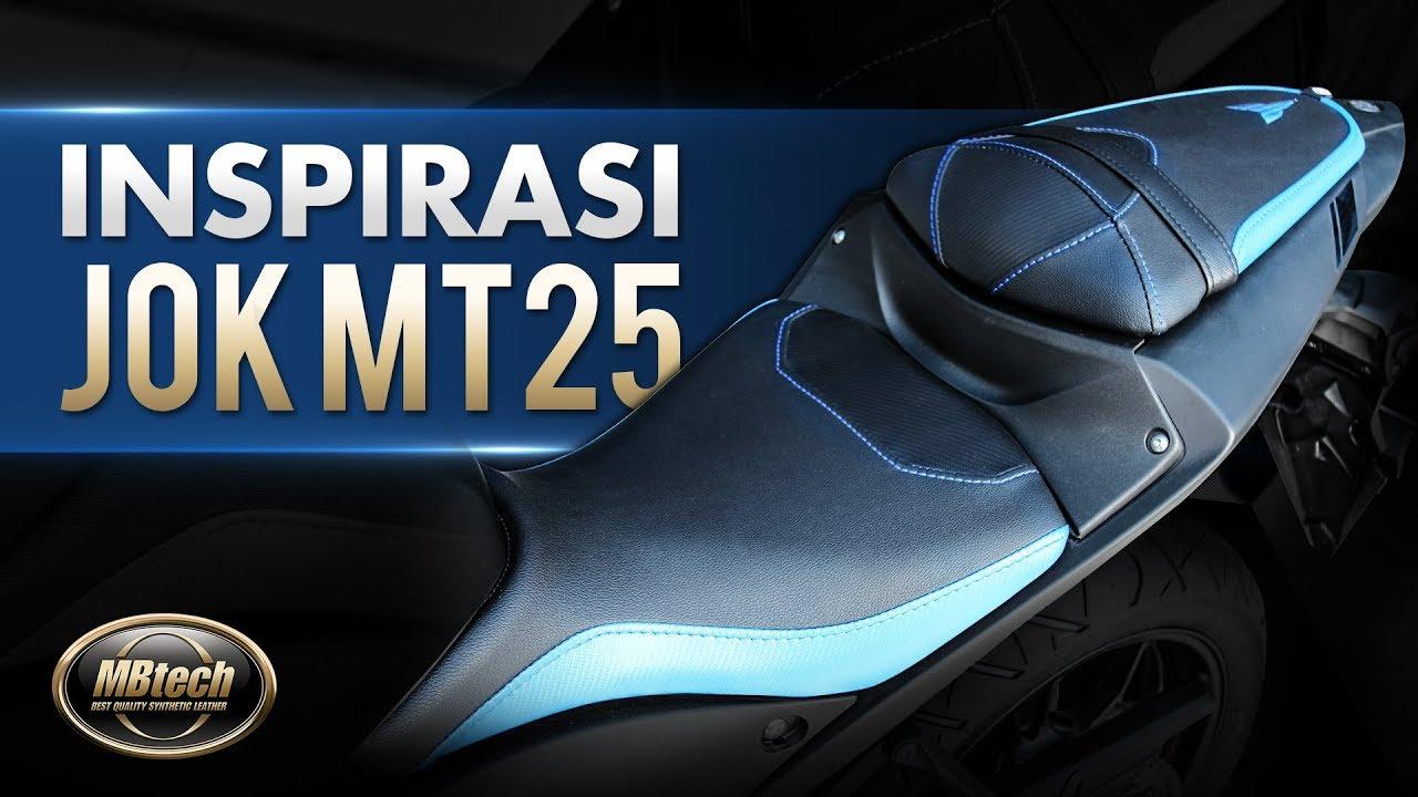 inspirasi-jok-sporty-new-mt-25-2