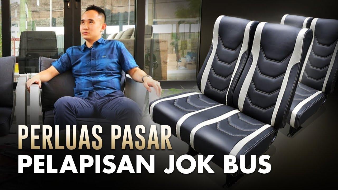 jok-bus-mega-pilar-bogor