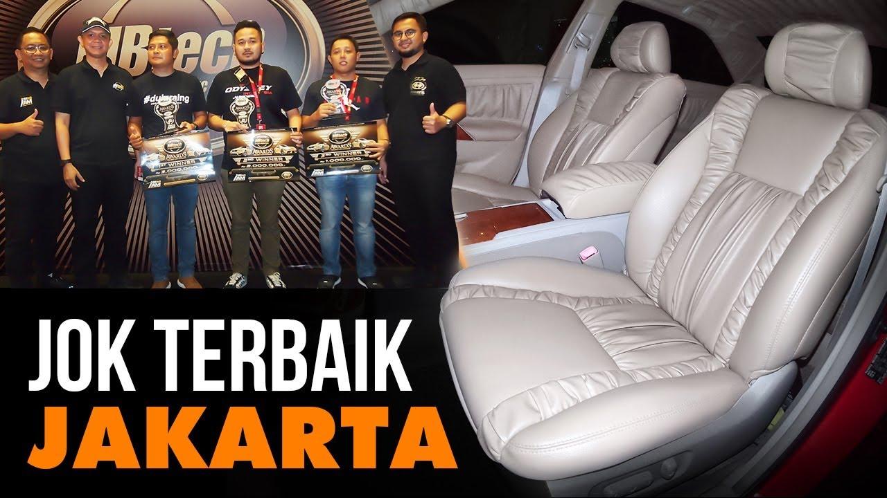 mbtech-awards-iam-mbtech-super-special-series-jakarta-2019