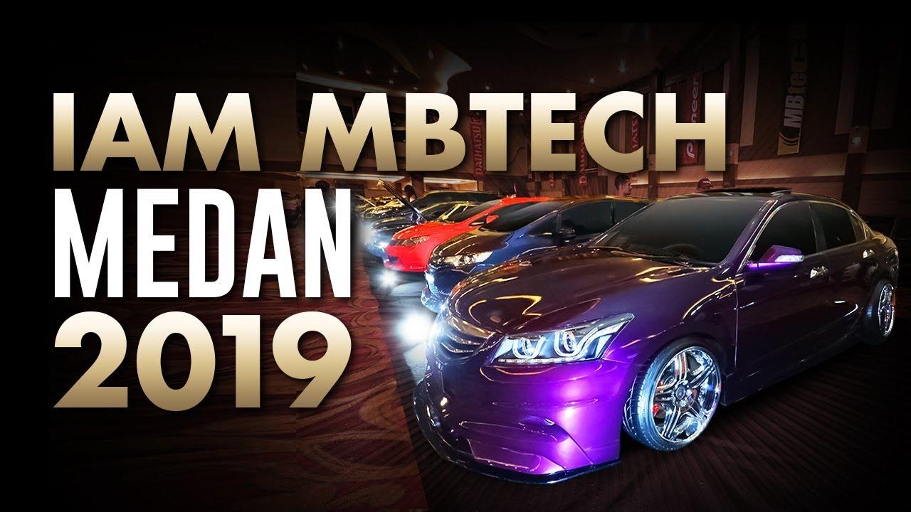 iam-mbtech-medan-2019