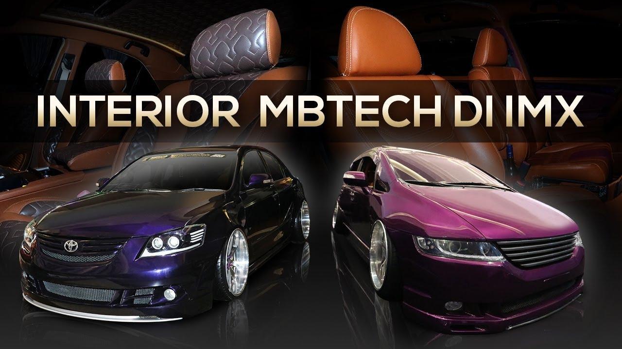 interior-custom-di-imx
