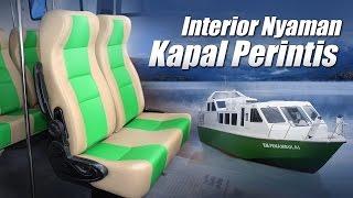 interior-kapal-perintis