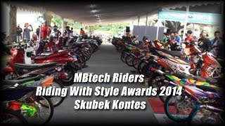 mbtech-rws-2014