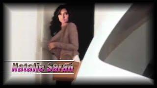 natalie-sarah