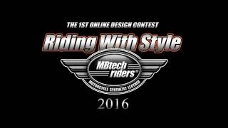 pemenang-the-1st-online-contest-mbtech-rws-2016