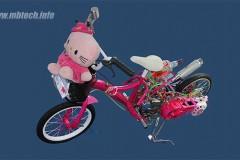 sadel-sepeda-pink-mesin-mio-soul