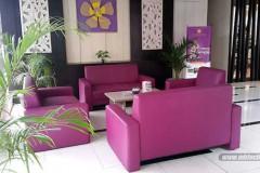 hadirkan-sofa-sebagai-elemen-estetika