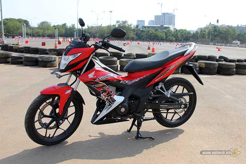 honda-new-sonic-150r-sapa-kawula-muda-indonesia