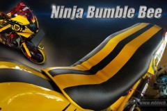 jok-bumblebee-ninja-150r