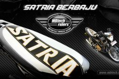 satria-berbaju-mbtech-riders