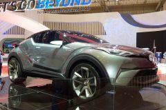 toyota-berencana-produksi-mobil-listrik-di-china