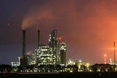 pertamina-berhasil-produksi-bbm-euro-iv