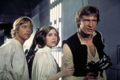 fans-star-wars-kenang-carrie-fisher-di-comic-con