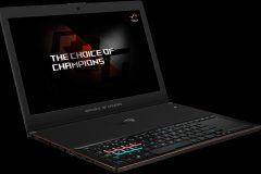 laptop-gaming-asus-gx501-tertipis-di-dunia