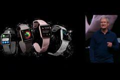 apple-watch-3-siap-diperkenalkan-september