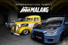 preparation-night-iam-mbtech-malang