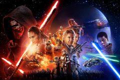 obi-wan-kenobi-star-wars-akan-difilmkan-sendiri
