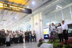 skytrain-bandara-soekarno-hatta-mulai-beroperasi