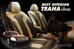 the-best-interior-teana-in-lampung