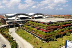 ngurah-rai-masuk-jajaran-bandara-terbaik-dunia